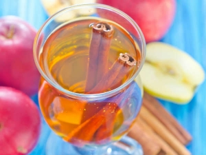 Reasons Why You Should Be Drinking Cinnamon Water Daily