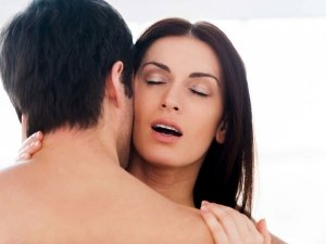 Has Sexual Position Caused Lower Back Pain