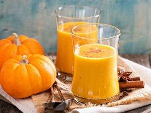 Pumpkin Weight Loss Health Benefits 5 Yummy Kaddu Recipes To Lose Weight Fast
