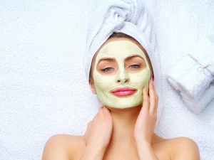 Moisturising Winter Face Masks For Dry Skin