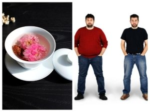 Rose Tea 5 Weight Loss Benefits Easy Ways Make It At Home