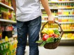 These Eight Foods Men Should Eat Every Day