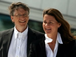 Things That You Need To Know About Bill Gate S Lifestyle