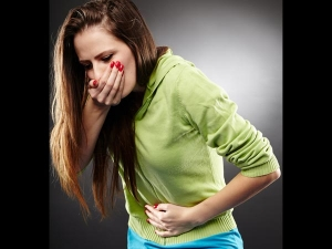 Reason For Vomiting During Travelling What To Do Before A Long Travelling