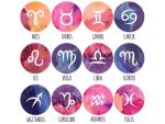 These 5 Zodiac Signs Will Find Love