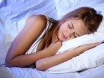 Beauty Sleep Tips So You Wake Up Looking Amazing