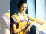 Why Haldi Is Used In Indian Weddings