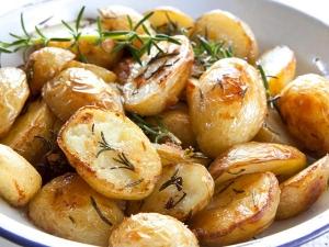 Potato Diet Plan To Loose Weight