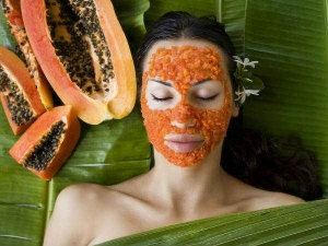 Homemade Fruit Face Packs That Are Ideal Winter