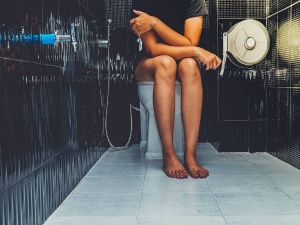 Constipation Causes And Home Remedies