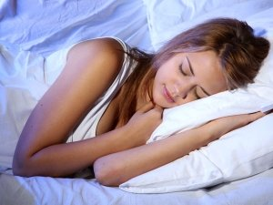 Beauty Sleep Tips So You Wake Up Looking Amazing