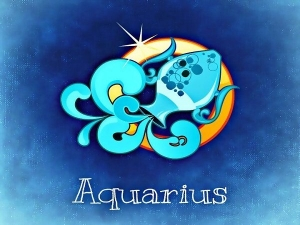 Which Zodiac Signs Are The Most Unreliable