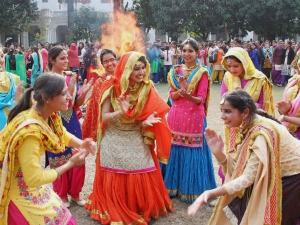 Why We Celebrate Makara Sankranti