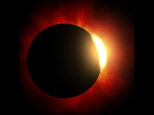 Zodiac Signs The January Solar Eclipse Will Affect The Most