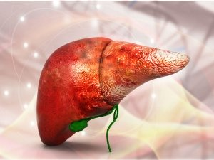 Fatty Liver Symptoms And Home Remedies