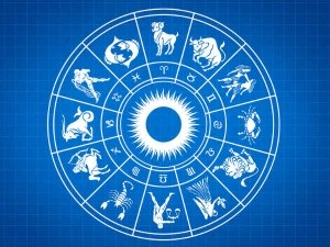Five Zodiac Signs That Can Imitate Well
