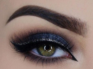 Eyeliner Tips That You Need To Know