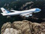 Offer Toy Aeroplane Shaheed Baba Nihal Singh Gurdwara Jalandhar Get Visa