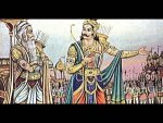 Why Did Duryodhana Go Heaven