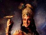 Why Lord Krishnas Son Pradhyumna Killed Demon Sambara
