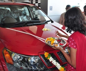 Auspicious Dates For Vehicle Purchase In