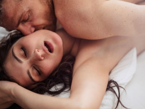 Should You Have Sex When You Re Husband Had Cold