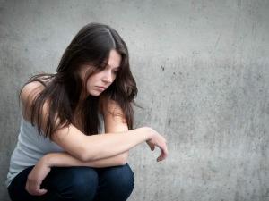 Symptoms Of Low Estrogen In Women