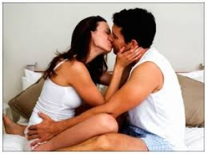 Tips Increase Male Fertility Things You Must Know