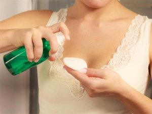 Skin Care Tips What To Do Every Morning And Night