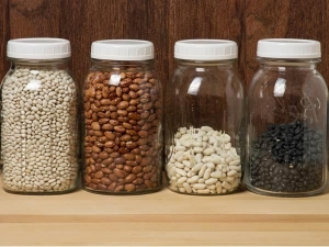 Pulses Types Nutritional Benefits And Side Effects