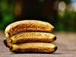 Surprising Health Benefits Of Eating Overripe Bananas