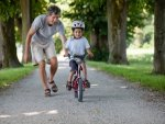 These Zodiac Signs Make The Best Dads
