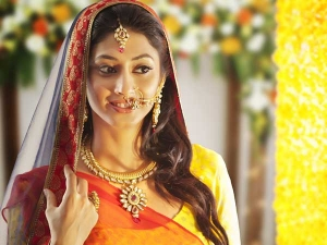Must Try Face Packs For The Brides To Be