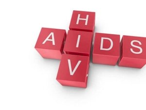 Haart Highly Active Antiretroviral Therapy For Treating Hiv