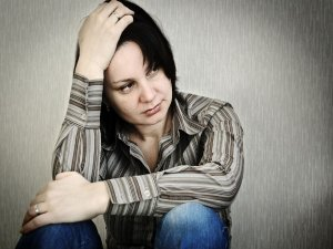 Menopause Causes Early Menopause Causes