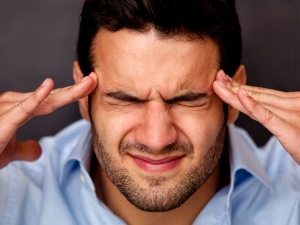 Home Remedies For Meningitis