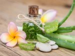 Effective Aloe Vera Remedies To Treat Sunburns