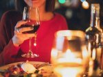 Why Is Alcohol Bad For Breastfeeding Mothers