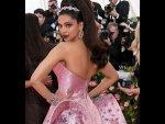 Deepika Padukone S Barbie Look At Met Gala