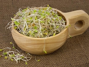 Sprouts Types Nutrition Health Benefits And Risks