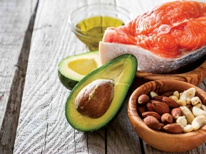 Foods To Eat On An Anti Allergy Diet