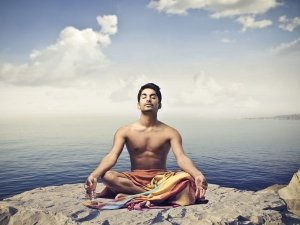 What Does It Mean To Be Truly Spiritual