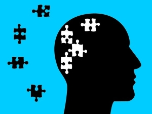 Effective Brain Exercises To Improve Your Memory