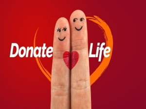 World Organ Donation Day 2019 Date Importance And Facts