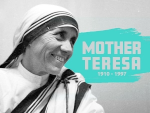 Mother Teresa S 109th Birth Anniversary Interesting Facts About The Missionary