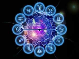 Jupiter Transit 2019 Effects On Each Zodiac Signs
