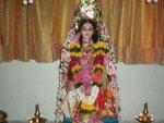 Varamahalakshmi Vratam Significance And Fasting Rituals