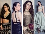 Instagram Beauty Trends Of The Week Katrina Karisma Taman