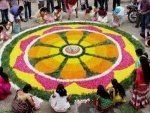 Onam 2019 Importance Significance And How To Celebrate Onam