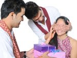 Rakshabandhan 2019 Quotes And Whatsapp Messages To Send To Your Near Dear Ones